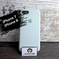 Силиконовый чехол для iPhone 7 / iPhone 8 Soft, фото 1
