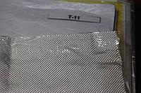 Конструкционная стеклоткань Т-11-ГВС-9 (92), фото 1