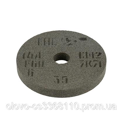 Кераміка сіра 14А F60-F120 175х20х32 мм