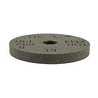 Кераміка сіра 14А F60-F120 175х20х32 мм, фото 2