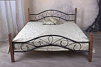 Кровать Фелисити