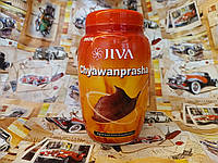Чаванпраш Джива, Chyawanpracha Jiva, 500г
