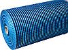 Антивандальная Стеклосетка SSA 1111 Valmiera для наливных полов и стяжек (замена железной сетке)
