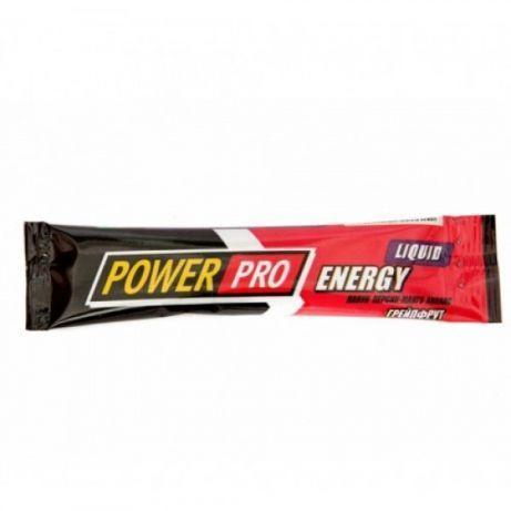 Энергетик Power Pro Energy + (20 g)