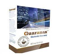 Энергетик Olimp Guaranax (60 caps)