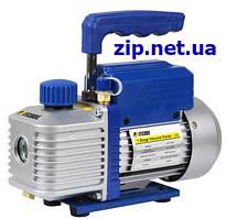 Вакуумный насос для кондиционера, холодильника (Value)(Валуе) VP115N, Aitcool
