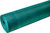 Універсальна склосітка ССА-125 (100) зелена