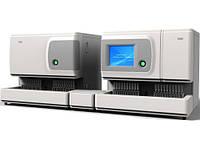 Автоматический анализатор осадка мочи LabAnalyt-1280 Медаппаратура