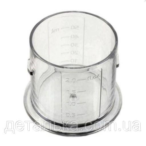 Мерный стакан для блендера Philips HR3652