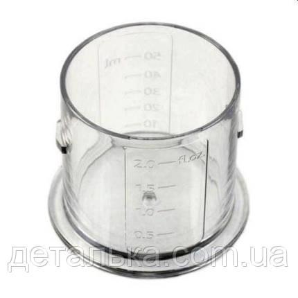 Мерный стакан для блендера Philips HR3652, фото 2