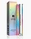 Защитный бальзам для губ с легким оттенком SENANA STARRY SKY DISCOLORATION LIP BALM, 1.7 g, фото 3