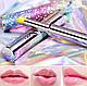 Защитный бальзам для губ с легким оттенком SENANA STARRY SKY DISCOLORATION LIP BALM, 1.7 g, фото 2