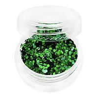 Соты Зеленые