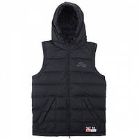 Жилет Alliance BB Vest-550 HD 624192-010