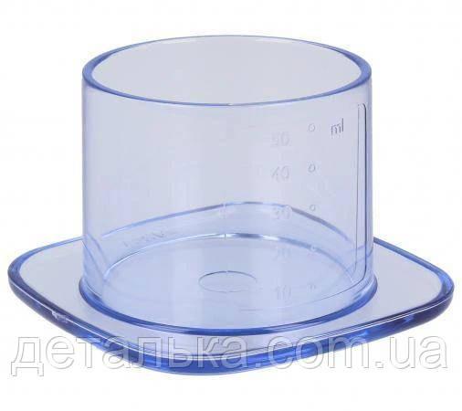 Мерный стакан для блендера Philips HR2161