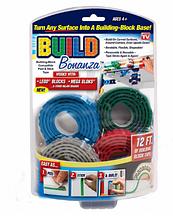 Гибкая лента для конструктора Build Bonanza