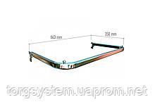 Тип Рамка U (663*350)