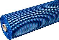 Универсальная армирующая стеклосетка 125 г/кв. м. SSA-0808 / ССА 0808, фото 1