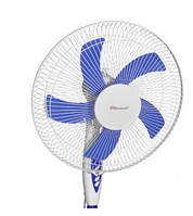Напольный вентилятор с пультом DOMOTEC MS-1621 Fan Remote