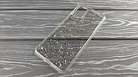 TPU чехол Star для Samsung Galaxy S20
