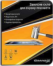 Защитное стекло Grand-X для Lenovo Tab 3 730X (GXLT3730)