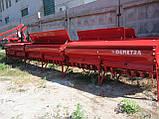 Ящик (бункер) зернотуковый СЗ 5,4 (540) збільшений, фото 3