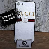 Чохол з малюнком для iPhone 7 / 8 iPhone, фото 1