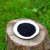 Черный тмин (Калинджи), фото 1