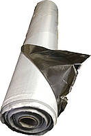 Фольма-ткань 260 г/кв. м. (Алюхолст AL+PET, П-260), фото 1