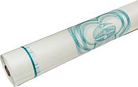 Фасадная стеклосетка 160 г/кв. м SSA-1363-160  Valmiera (белая)