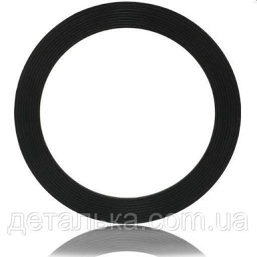 Уплотнительное кольцо на нож для блендера Philips HR2094