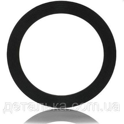 Уплотнительное кольцо на нож для блендера Philips HR2094, фото 2