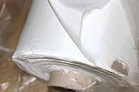 Стеклоткань изоляционная Э3-200 П / Е3-200, фото 1