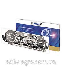 Комплект прокладок двигателя Д 240 (24 наименований)полный к-кт , Мотордеталь Кострома