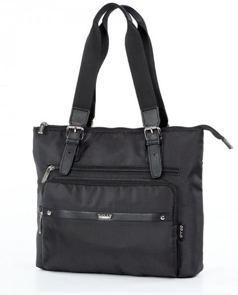 Женская лёгкая и удобная сумка