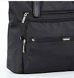 Женская лёгкая и удобная сумка, фото 5