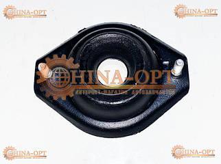 Опора верхня переднього амортизатора Чері КуКу 0.8 1,1 MT AT Chery S11 QQ311 0.8 1,1 AT MT