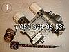 Трубка запальника автоматики Факел 2М (для газового котла), фото 2