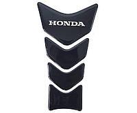 Наклейка на бак NB-6 Honda глянец VIP качество