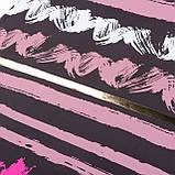 "Блокнот для записей А4 ""ART WAVE"" YES, 96 л., фото 4"
