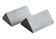 Сменная подушка для угловой затирки MOUSSES DE RECHANGE POUR CALE D'ANGLE. SEMIN