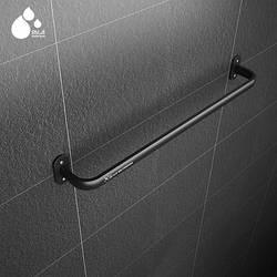 Держатель полотенец в ванную комнату. Модель RD-9215