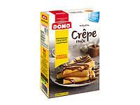 Тесто для тонких блинов Domo 350 грамм