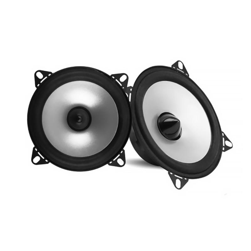 Купить Автоакустика Labo LB-PS1401D мощность 60 Вт стереозвучание 4-х дюймовые (10 см) динамики встраиваемые