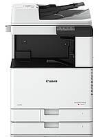 Canon imageRUNNER C3125i (сет. принтер/копир/сканер/Автоподатчик)