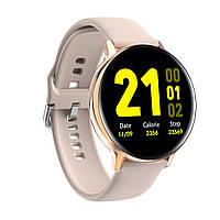 S20 умные часы пульсоксиметр тонометр давление крови фитнес браслет здоровья водонепроницаемый трекер ЭКГ