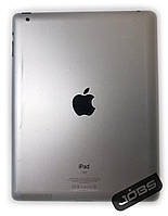 Б/У Apple iPad 2 16GB Silver Wi-Fi