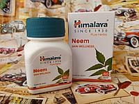 Ним, Ниим, Neem Himalya №60, фото 1