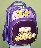 Школьный ортопедический рюкзак Pet Shop, фото 1