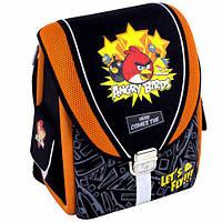 Ранец-трансформер школьный 14' Angry Birds AB03847, фото 1